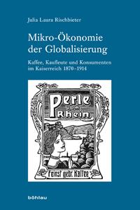 Mikro-Ökonomie der Globalisierung