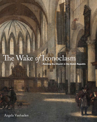 The Wake of Iconoclasm