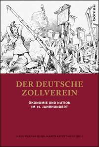 Der Deutsche Zollverein