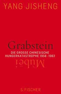 Grabstein