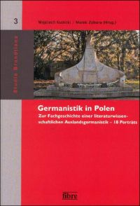 Germanistik in Polen