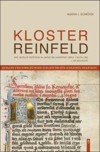 Das Kloster Reinfeld