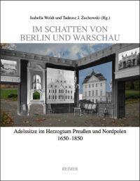 Im Schatten von Berlin und Warschau