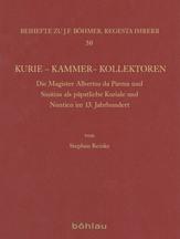 Kurie - Kammer - Kollektoren