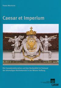 Caesar et Imperium