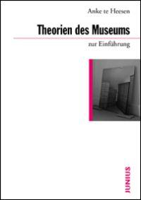 Theorien des Museums