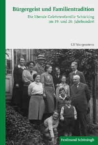 Bürgergeist und Familientradition