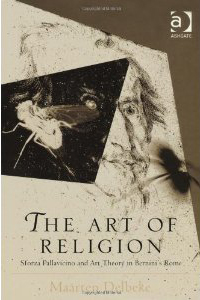 The Art of Religion