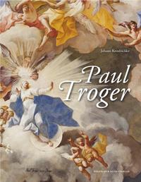 Paul Troger