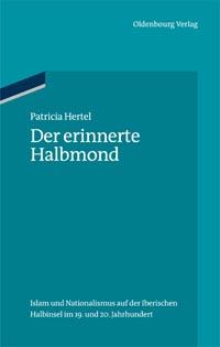 Der erinnerte Halbmond