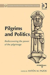 Pilgrims and Politics