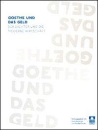 Goethe und das Geld