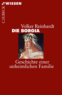 Die Borgia