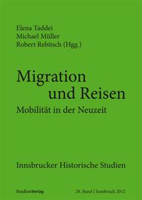 Migration und Reisen