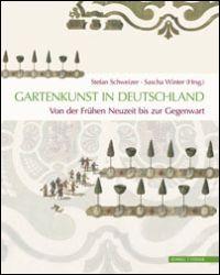 Gartenkunst in Deutschland