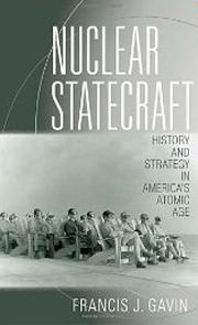 Nuclear Statescraft