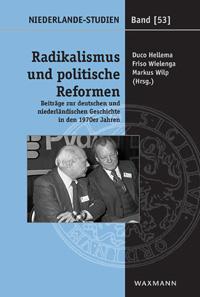 Radikalismus und politische Reformen