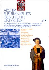 Frankfurt in der Frühen Neuzeit