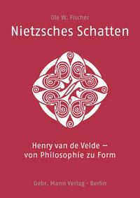 Nietzsches Schatten