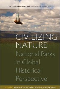 Civilizing Nature