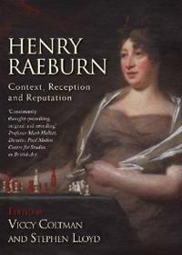 Henry Raeburn