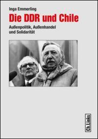 Die DDR und Chile (1960-1989)