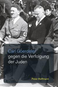 Carl Goerdeler