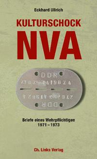 Kulturschock NVA