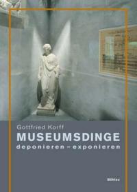 Museumsdinge