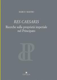 Res Caesaris