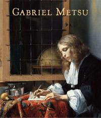 Gabriel Metsu