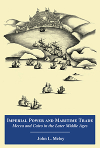 Imperial Power and Maritime Trade