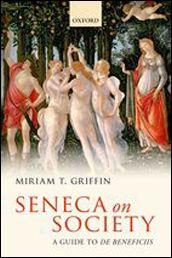 Seneca on Society