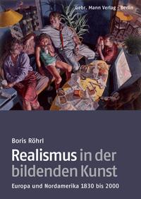 Realismus in der bildenden Kunst