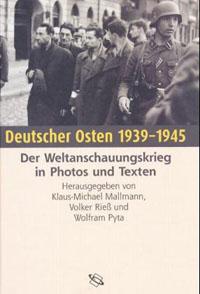 Deutscher Osten 1939-1945