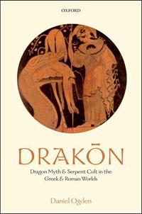 Drakōn