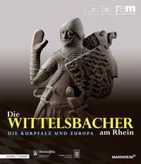 Die Wittelsbacher am Rhein