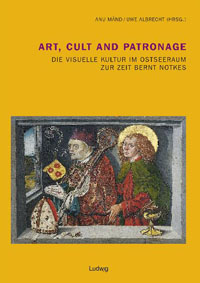 Art, Cult and Patronage