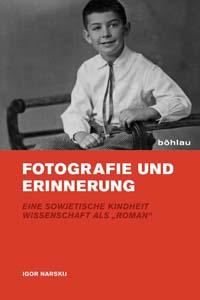 Fotografie und Erinnerung