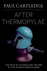 After Thermopylae