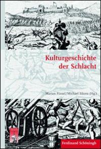 Kulturgeschichte der Schlacht