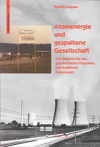 Atomenergie und gespaltene Gesellschaft