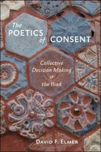 The Poetics of Consent