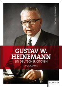 Gustav W. Heinemann