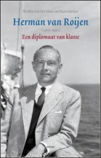 Herman van Roijen (1905-1991)