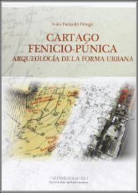 Cartago Fenicio-Punica