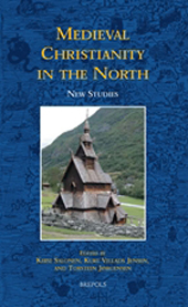 Medieval Christianity in the North