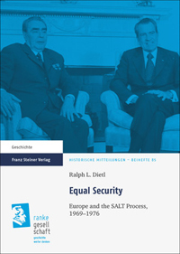 Equal Security