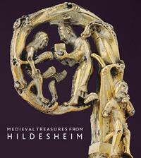 Medieval Treasures from Hildesheim
