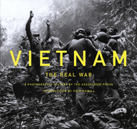 Vietnam. The Real War